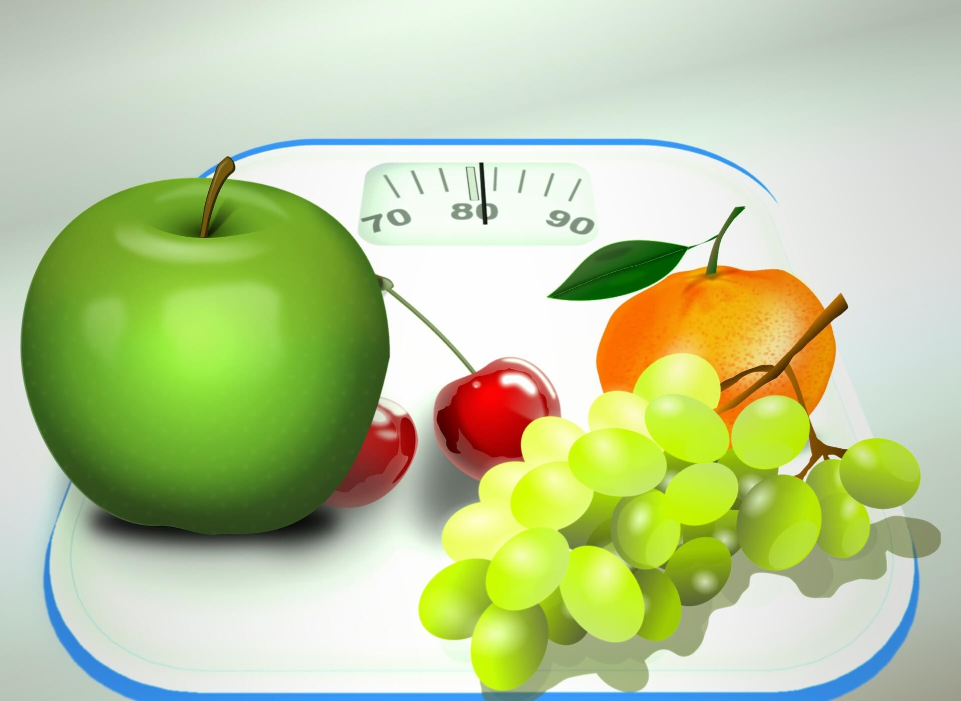 Treatment For Obesity