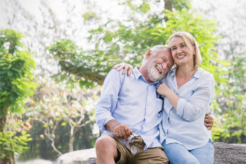 5 Reasons To Get Implant Supported Dentures