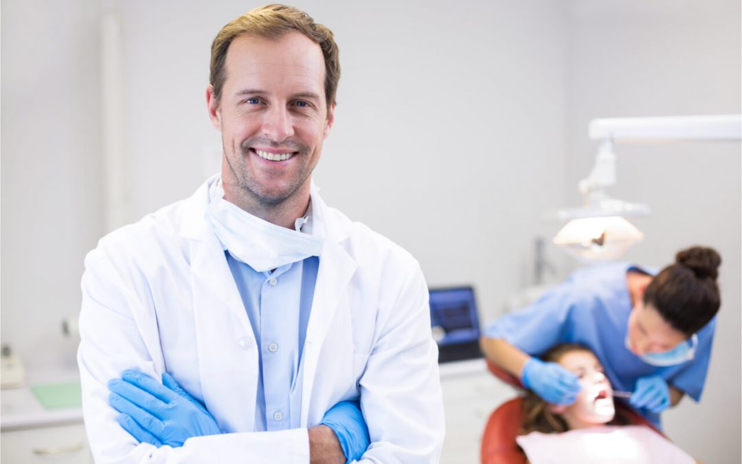 Advanced Endodontics: What is The Difference From General Dentistry?
